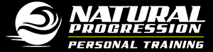 Natural Progression Logo
